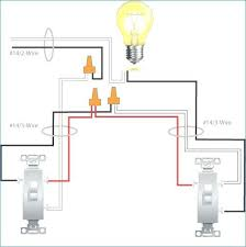 2 switches one light 2 switches e light wiring diagram of one light one light 2 switches wiring diagram 2 switches one light 2 switches e light wiring diagram of one light two switches wiring diagrams 2 light switches 1 power source