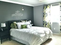 full size of blue and white bedding bed bath beyond light sets bedrooms ideas for gray
