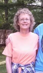 Obituary for Polly A Cunningham | Avalon Life Celebration Center and  Cremation Services