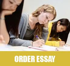 interdisciplinary research paper research methodology