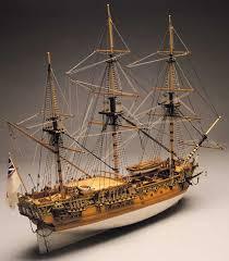 ship model royal ine wooden kit panart victoryshipmodels com wooden model ship kits