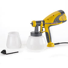 paint sprayer for furnitureBest Paint Sprayer For Furniture  Paint Sprayer Expert