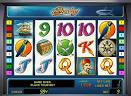 Играть в автоматы онлайн на деньги беларусь фото 1