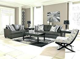 Black Furniture Living Room Ideas Extraordinary Walmart Living Room Furniture Canaandogs