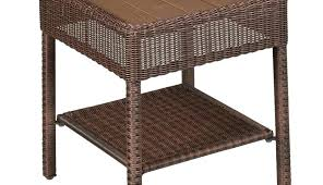 tribal carved wood accent table threshold accent table covers for small ideas washed decorating threshold accent