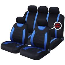 seat covers for mini cooper clubman car