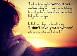 Profound Quotes About Love Simple Download Profound Quotes About Love Ryancowan Quotes