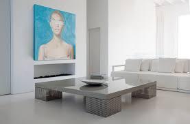 miami fl october 27 2011 custom furniture manufacturer baltus presents an exquisite collection representing the very pinnacle of avant garde baltus furniture