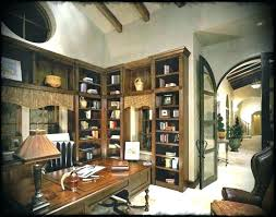 home office cupboards. High Quality Home Office Furniture End Cupboards .