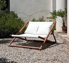 ausgezeichnet lounge outdoor outdoor lounge setting brisbane