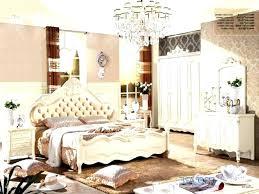 Fancy Bed Fancy Double Bed Fancy Iron Bed Frames – chappelle.club