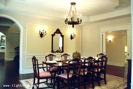 sconces chandelier wall sconce lighting elegant matching chandelier and wall lights for wall of intended