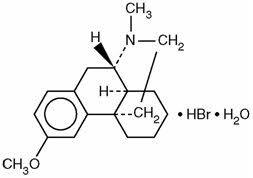 Phenergan Dosage Chart Promethazine Dm Fda Prescribing Information Side Effects