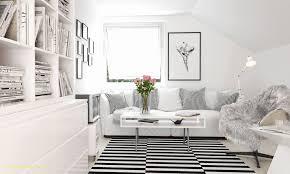 Top Ergebnis Ecksofa Für Kleines Wohnzimmer Best Of Ikea
