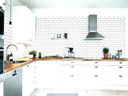 kitchen clearance clearance tile clearance tile clearance tile glass subway tile gray subway tile bathroom kitchen