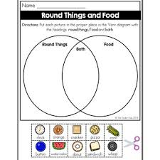 Venn Diagram Worksheet Magdalene Project Org