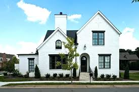 painting exterior window trim white house black window trim black window trim exterior exterior traditional with painting exterior window trim