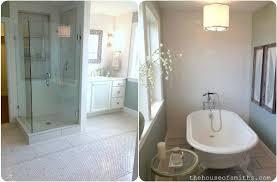 Bathroom Remodeling Salt Lake City Home Design Ideas Gorgeous Bathroom Remodeling Salt Lake City Decor