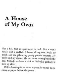 sandra cisneros uses stories to illustrate the troubles that young  tellmefive the house on mango street by sandra cisneros