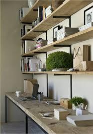 office shelving ideas. Modren Shelving Office Shelves Wall Mounted Excellent Home Shelving Units Full  Size Of Inside Ideas