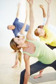 when new students e to yoga cl they have a number of questions the experience can be overwhelming for a new student and often they have overe