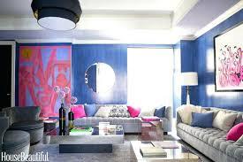 office colour scheme. Office Color Schemes Interior Wall Colour Combination Ideas Home Boundary Images Paints Colors . Professional Scheme
