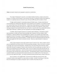 high school persuasive essay examples for high school students  8 persuasive high school essay examples for high school students persuasive essay topics