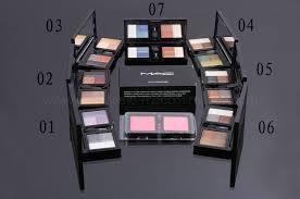 mac mac eyeshadow palette 6 color 8 where to
