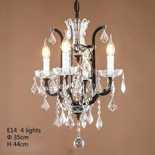 chandeliers large size of chandelierfoucault chandelier restoration hardware foucaults orb crystal chandelier extra large orb