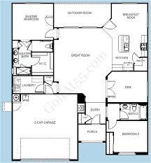 engle homes floor plans view floor plan engle homes monterey floor plan