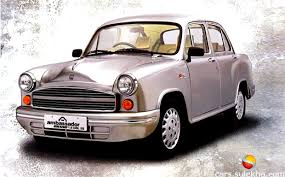 ambassador car new releaseFull HD Hindustan motors new car 2013 2 2016 oldnew Wallpapers