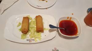 rainbow garden champaign order food 28 photos 76 reviews chinese 1402 s neil st champaign il phone number yelp