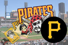 Image result for junior pirate baseball