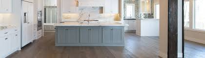 kenny s tile floor covering
