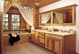 Kitchen And Bathroom Renovation Style Custom Inspiration Design
