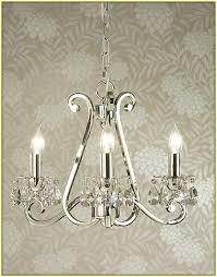 polished nickel chandelier chain home design ideas regarding