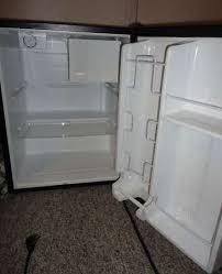 kenmore elite mini fridge. kenmore mini fridge 94256 elite r