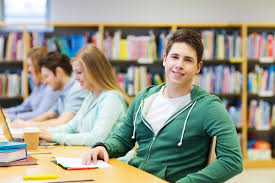 a professional essay writer top rated writing company hire a professional essay writer top rated writing company