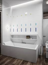 Bathroom Design: Beautiful Bathtub Caddy For Your Bathroom ...