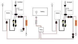 wiring diagram of hid headlights wiring image kensun wiring diagram kensun wiring diagrams on wiring diagram of hid headlights