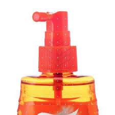 <b>Массажное масло</b> Floresan Фитнес Body термоактивное <b>от</b> ...