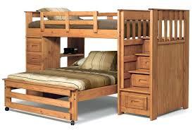 storage loft bed with desk bunk bunk beds loft bed with desk and storage bunk bed