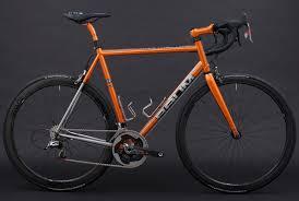 15 best handmade steel bike makers gear patrol