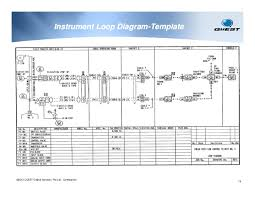 hyundai tiburon radio wiring hyundai automotive wiring diagrams description hyundai tiburon radio wiring
