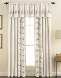 Kohls Bedroom Curtains Window Curtains Catalog Free Image