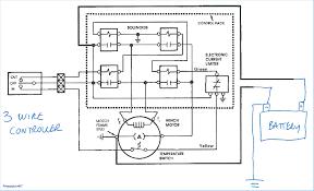 winch wiring schematic wire center \u2022  at Beijing Fanyi Golf 2002 Electrical Wiring Diagram