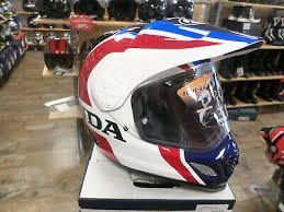 arai motorrad enduro helm tour x4 honda