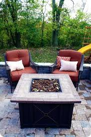 expensive patio furniture. Why Is Patio Furniture So Expensive Outdoor