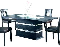 design of dining table wooden dining set designs dining furniture dining table dining table round dining