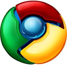 Google chrome Icons - Download 587 Free Google chrome icons here